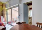 A vendre  Le Grau D'agde | Réf 345514510 - Robert immobilier