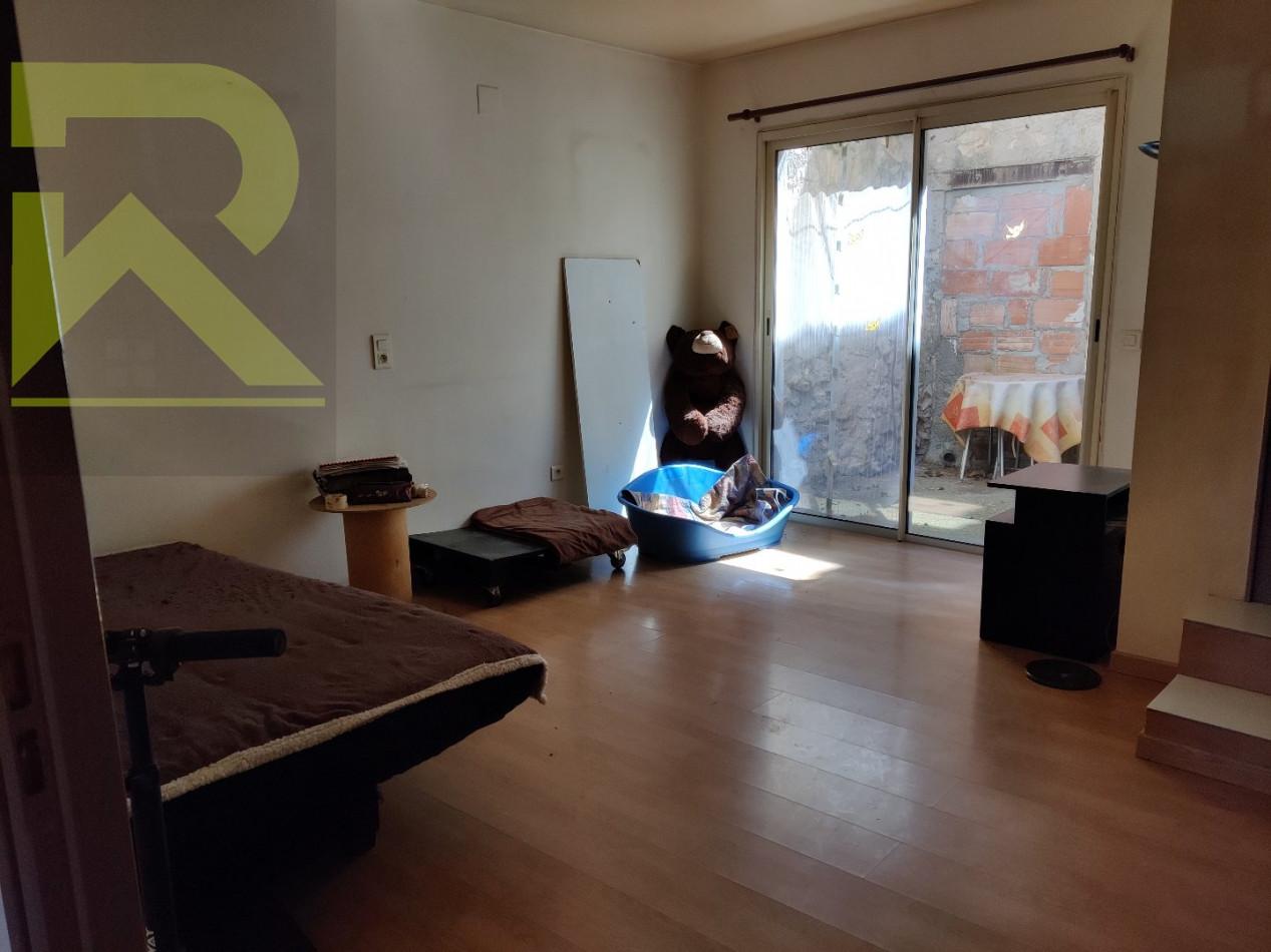 A vendre  Florensac | Réf 345514514 - Robert immobilier