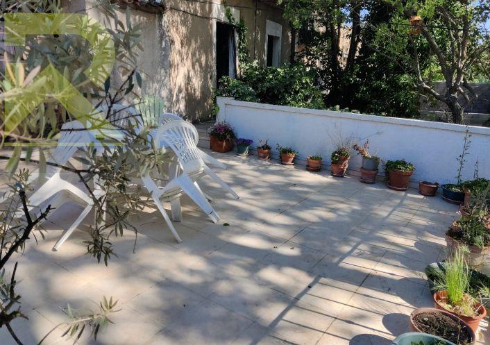 A vendre Maison Florensac | Réf 345514514 - Robert immobilier