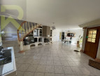 A vendre  Le Grau D'agde | Réf 345514516 - Robert immobilier