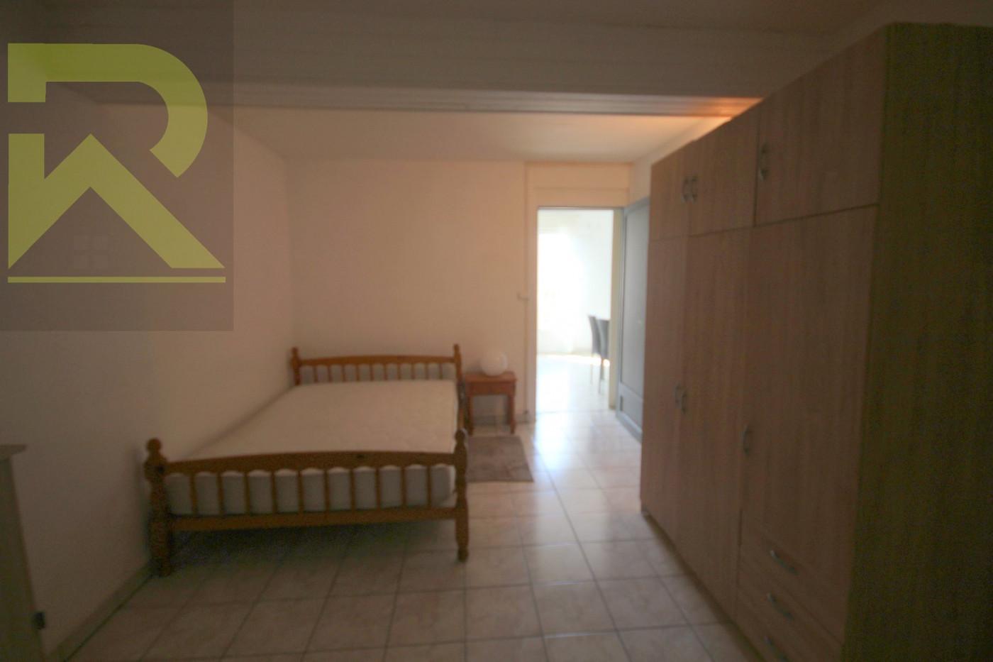 A vendre  Agde | Réf 345514520 - Robert immobilier