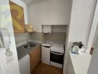 A vendre  Le Cap D'agde   Réf 345514522 - Robert immobilier