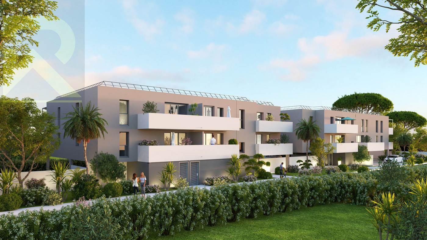 A vendre  Agde | Réf 345514527 - Robert immobilier