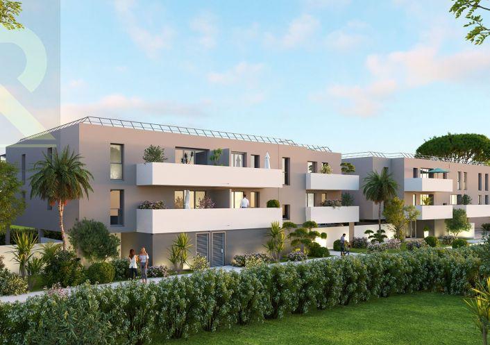 A vendre Appartement Agde | Réf 345514527 - Robert immobilier