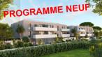 A vendre  Agde   Réf 345514527 - Robert immobilier