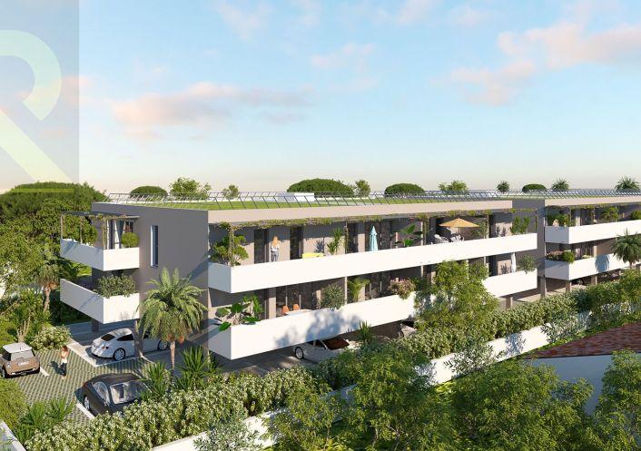 A vendre Appartement Agde | Réf 345514528 - Robert immobilier