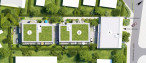 A vendre  Agde | Réf 345514528 - Robert immobilier