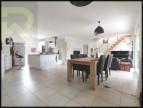 A vendre  Montpellier | Réf 345514533 - Robert immobilier