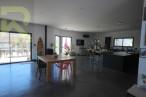 A vendre  Agde   Réf 345514535 - Robert immobilier