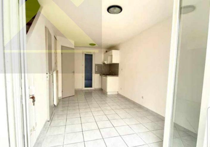 A vendre Maison Marseillan Plage | R�f 345514536 - Robert immobilier