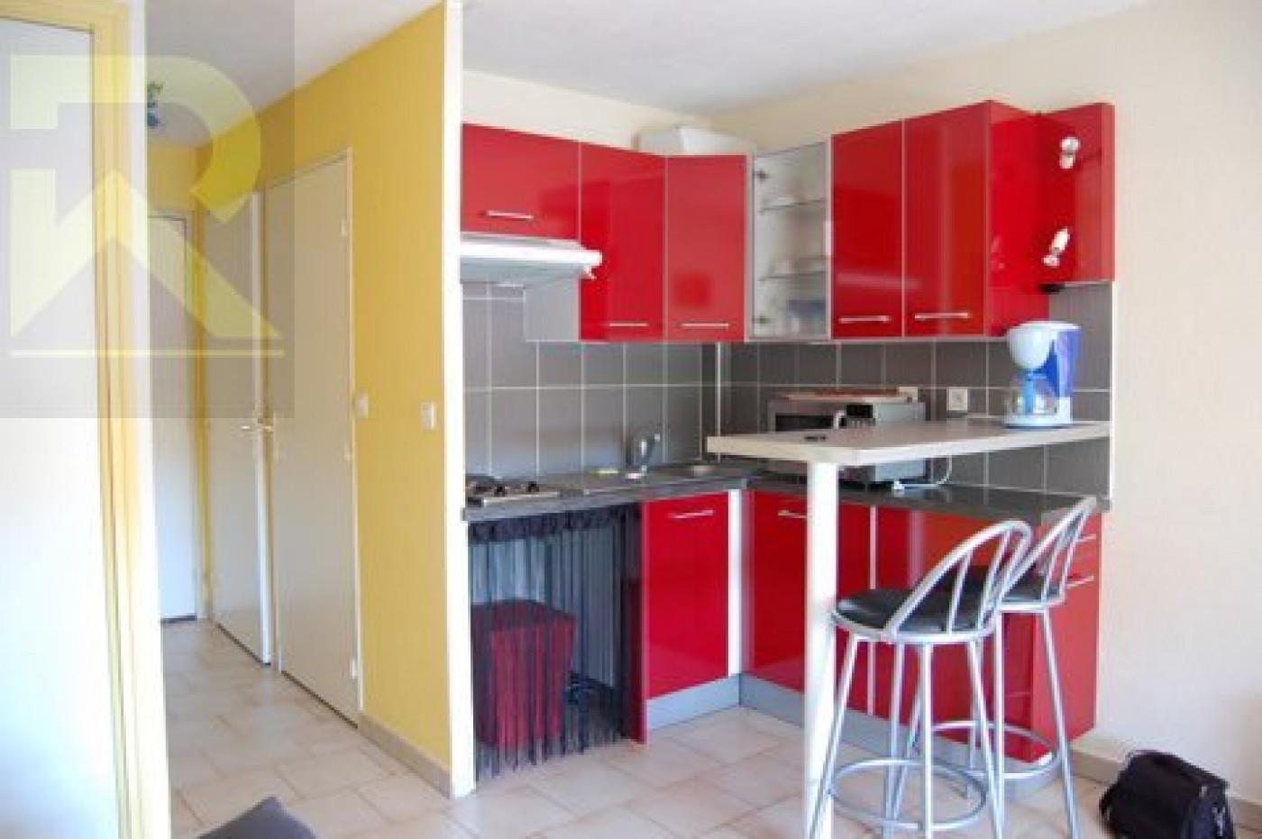 A vendre  Le Cap D'agde | Réf 345514538 - Robert immobilier