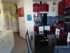 A vendre  Le Cap D'agde   Réf 345514539 - Robert immobilier