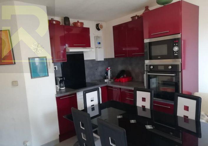 A vendre Appartement en résidence Le Cap D'agde | Réf 345514539 - Robert immobilier
