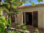 A vendre  Agde | Réf 345514543 - Robert immobilier