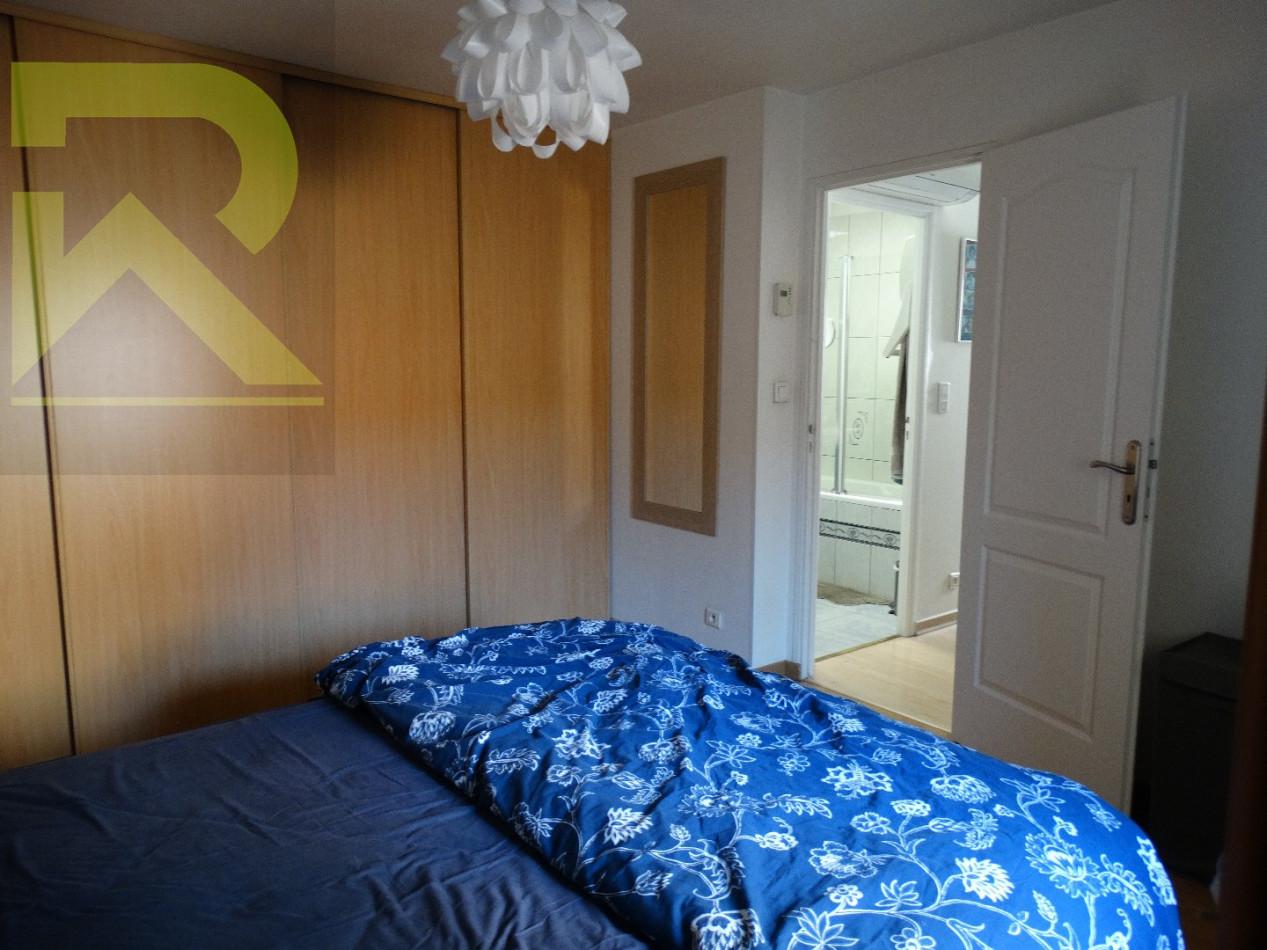 A vendre  Agde | Réf 345514545 - Robert immobilier