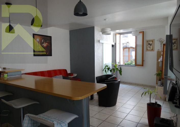A vendre Maison Agde | Réf 345514545 - Robert immobilier