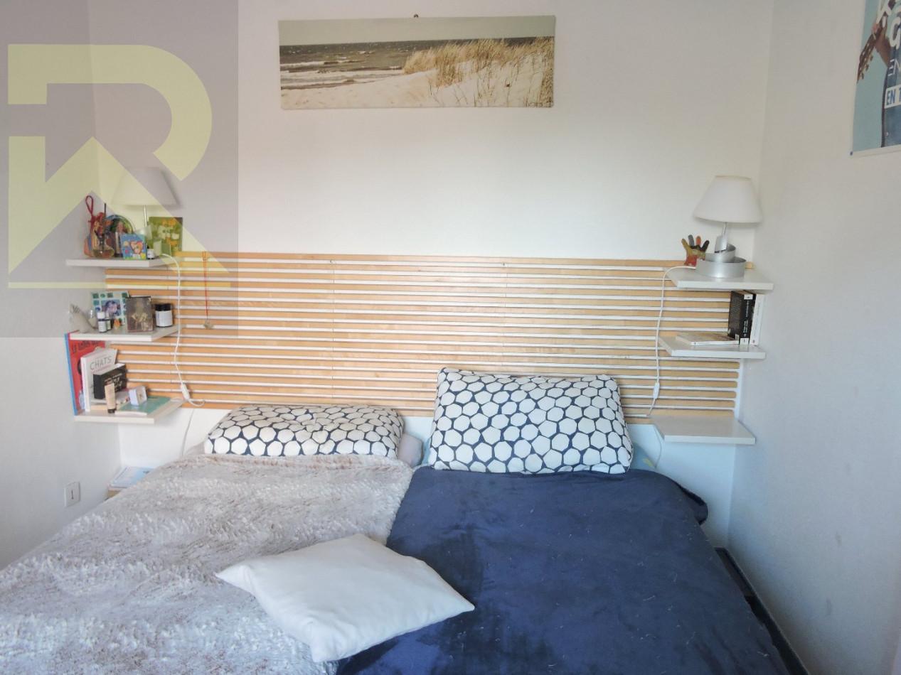 A vendre  Le Grau D'agde | Réf 345514549 - Robert immobilier