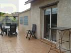 A vendre  Marseillan | Réf 345514554 - Robert immobilier