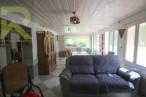 A vendre  Agde   Réf 345514555 - Robert immobilier