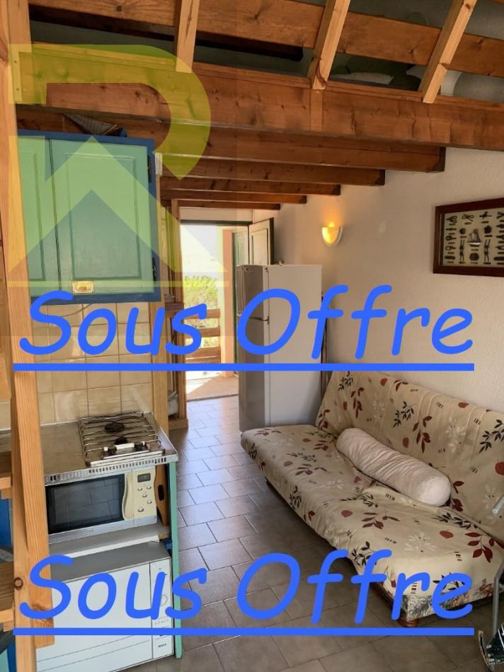 A vendre  Le Cap D'agde | Réf 345514557 - Robert immobilier