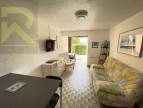 A vendre  Le Cap D'agde | Réf 345514558 - Robert immobilier