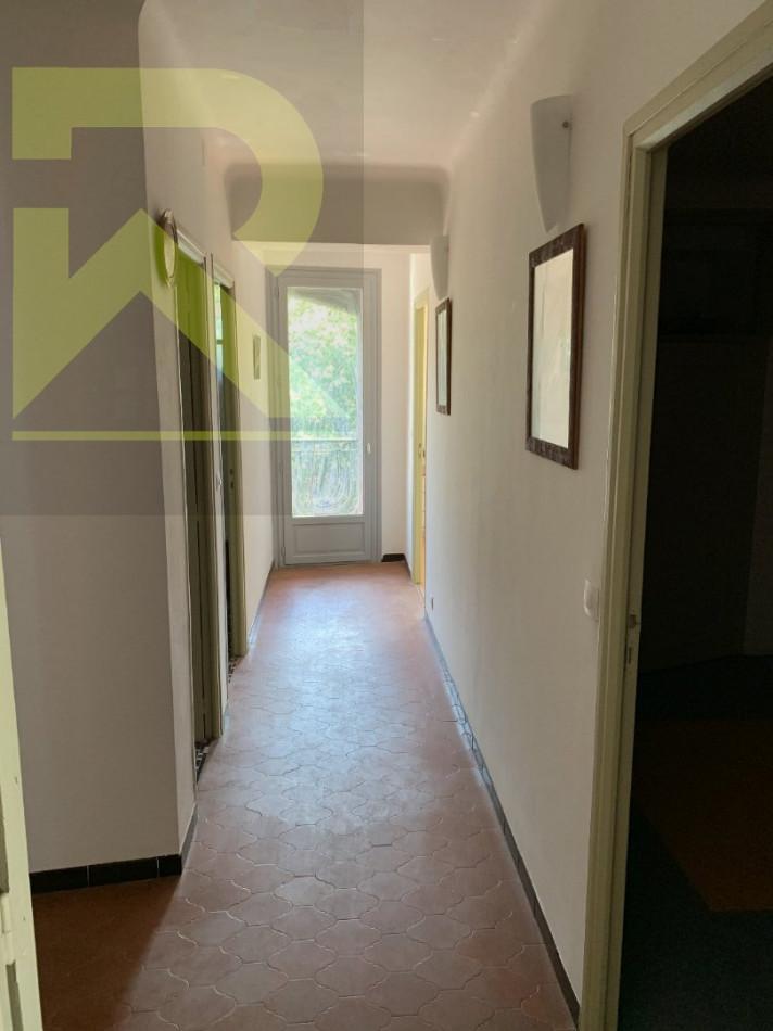 A vendre  Agde | Réf 345514560 - Robert immobilier