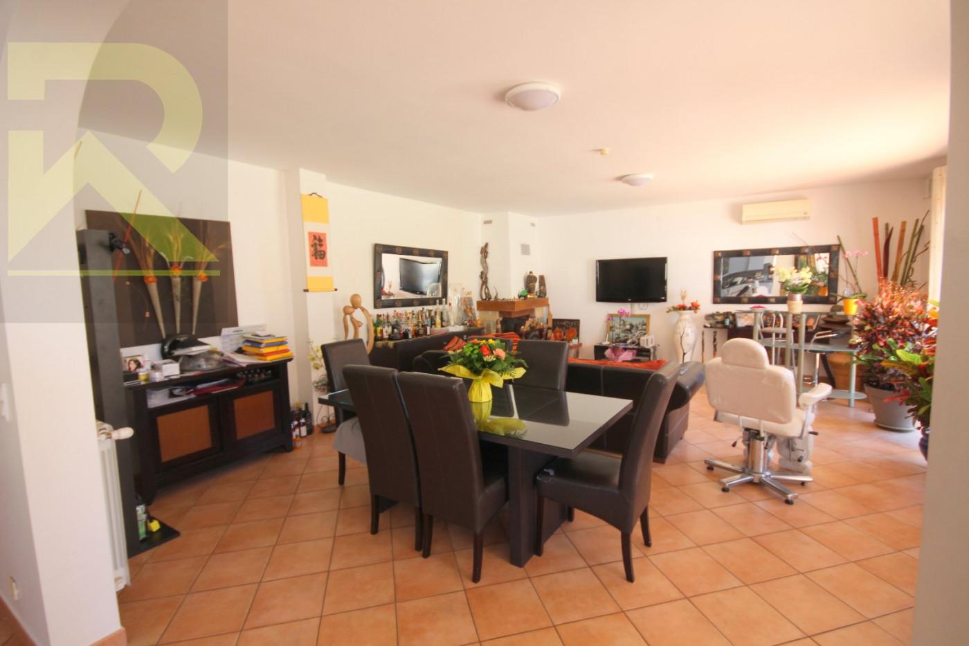 A vendre  Le Grau D'agde   Réf 345514561 - Robert immobilier