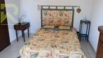 A vendre  Florensac | Réf 345514563 - Robert immobilier