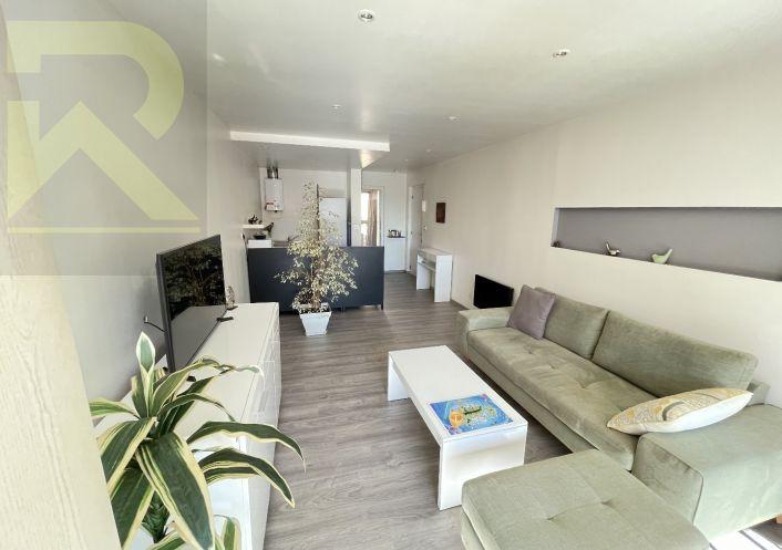 A vendre Appartement en résidence Le Cap D'agde   Réf 345514564 - Robert immobilier