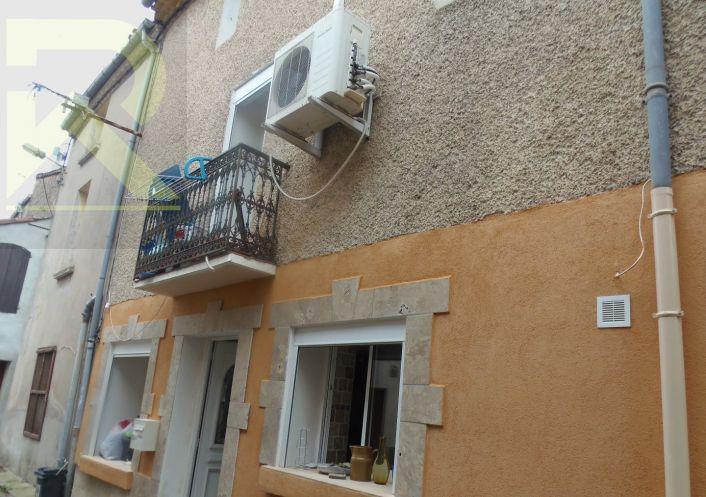 A vendre Maison Florensac | Réf 345514565 - Robert immobilier