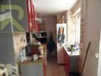 A vendre  Florensac | Réf 345514565 - Robert immobilier