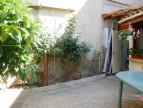 A vendre  Florensac   Réf 345514568 - Robert immobilier