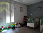 A vendre  Florensac   Réf 345514574 - Robert immobilier
