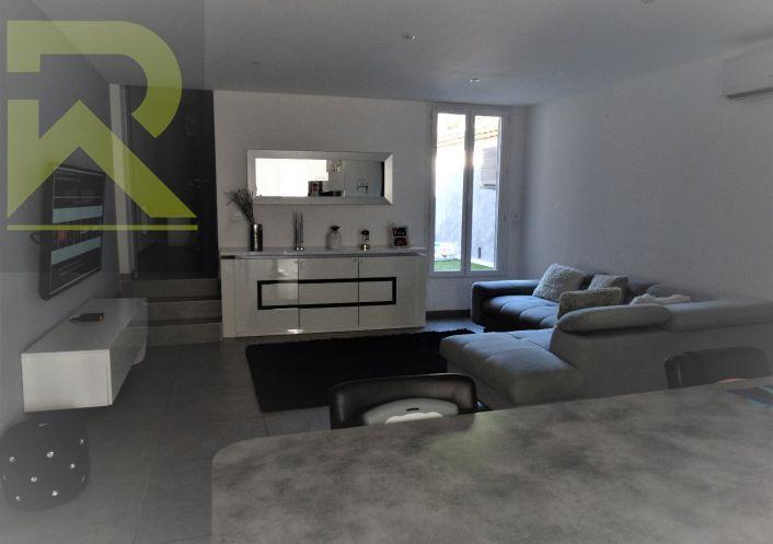A vendre Maison Florensac | Réf 345514574 - Robert immobilier