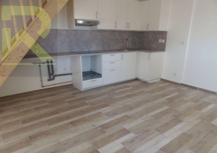 A louer Appartement Florensac | Réf 345514577 - Robert immobilier