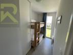 A vendre  Le Cap D'agde   Réf 345514581 - Robert immobilier