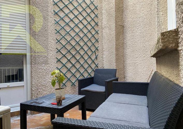 A vendre Maison Florensac | Réf 345514584 - Robert immobilier