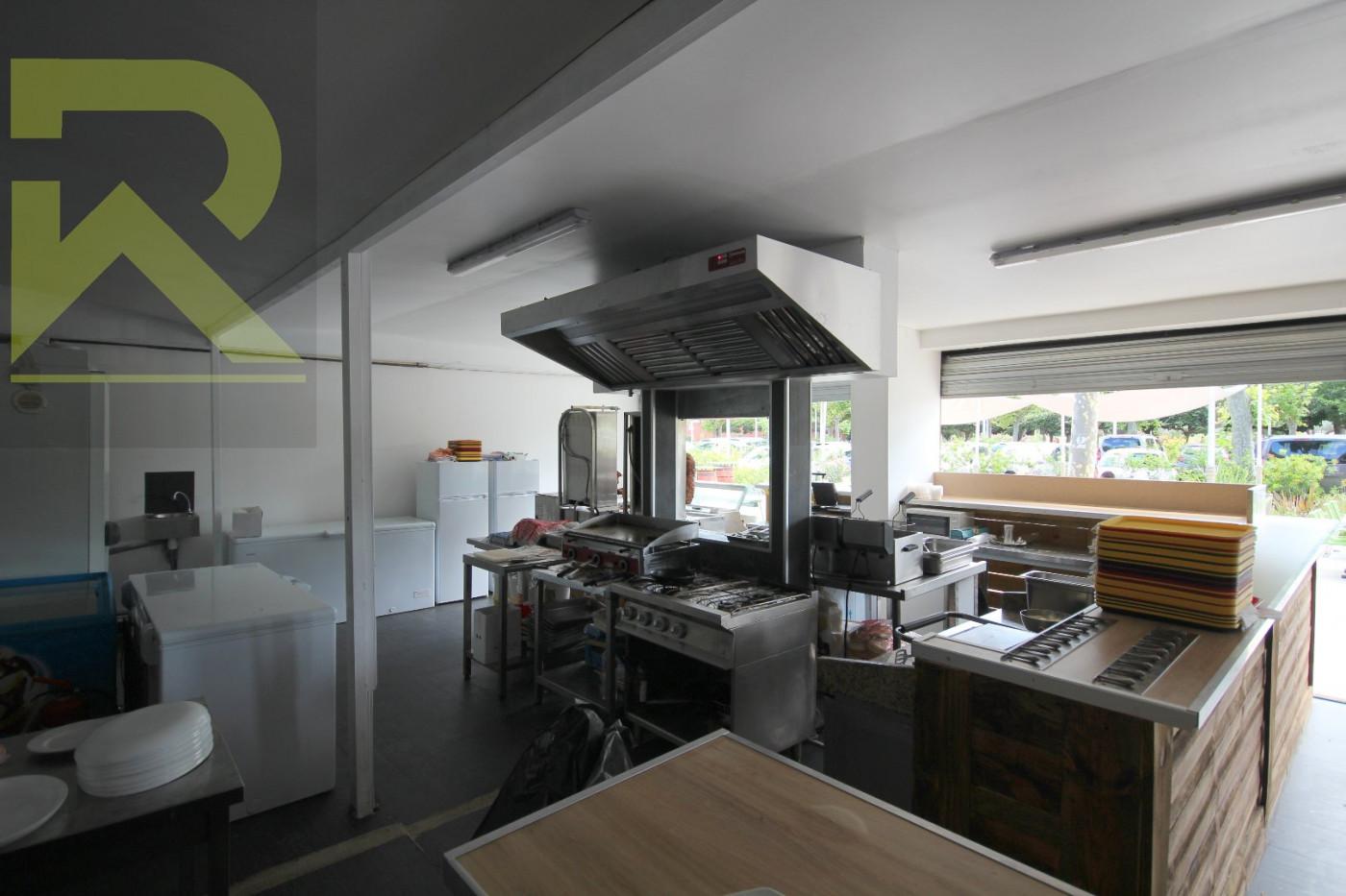 A vendre  Le Cap D'agde | Réf 345514591 - Robert immobilier