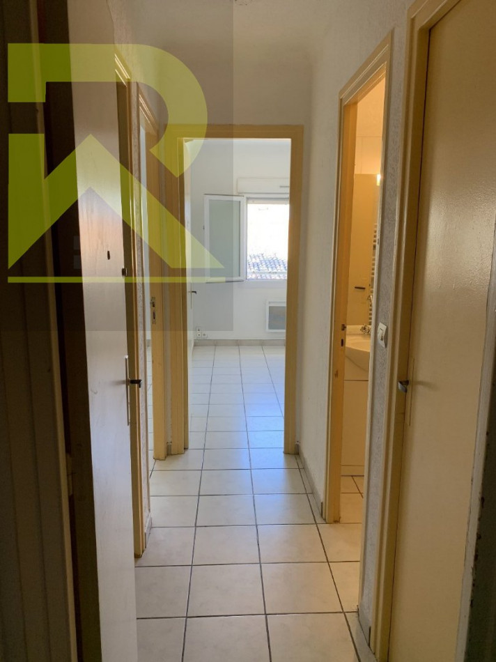 A louer  Agde | Réf 345514592 - Robert immobilier