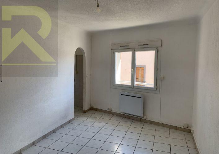 A louer Appartement Agde | Réf 345514592 - Robert immobilier