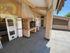 A vendre  Vias | Réf 345514599 - Robert immobilier