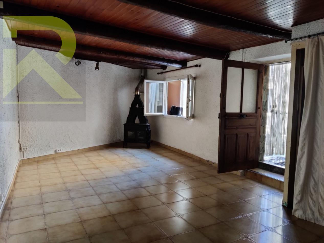 A vendre  Saint Thibery | Réf 345514601 - Robert immobilier
