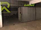 A vendre  Le Cap D'agde | Réf 345514604 - Robert immobilier