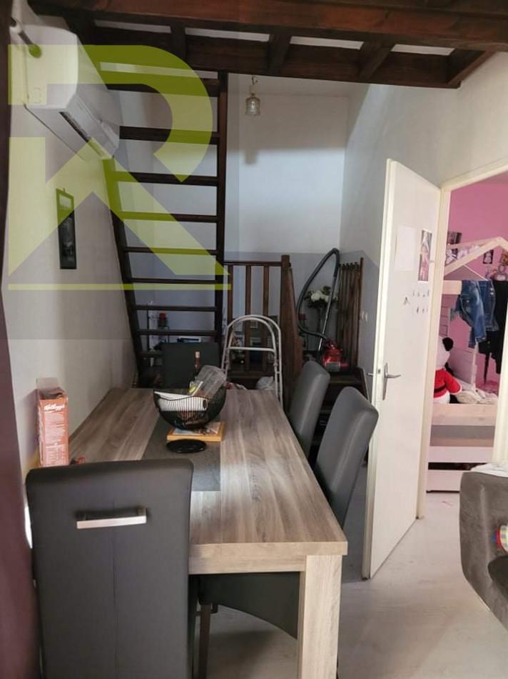A vendre  Florensac   Réf 345514615 - Robert immobilier