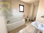 A vendre  Agde   Réf 345514616 - Robert immobilier