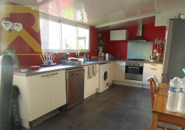 A vendre Maison Pomerols | Réf 345514630 - Robert immobilier
