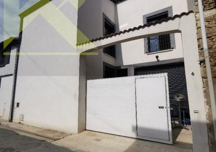 A vendre Maison Salleles D'aude | Réf 345514636 - Robert immobilier