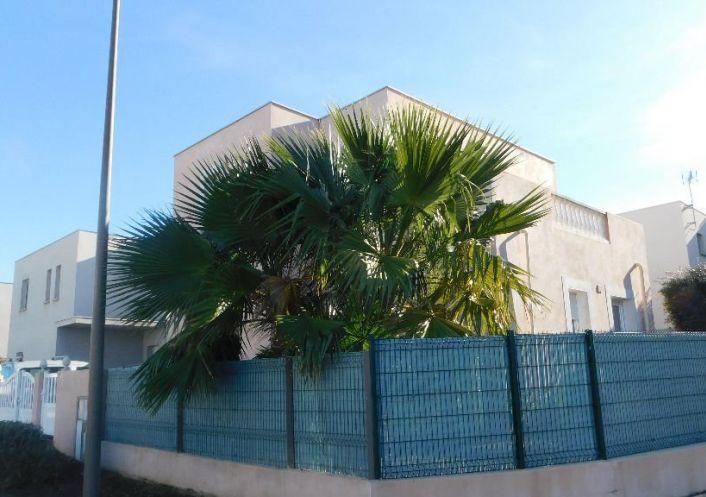 A vendre Agde 34551775 Robert immobilier