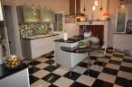 A vendre  Florensac | Réf 34551839 - Robert immobilier