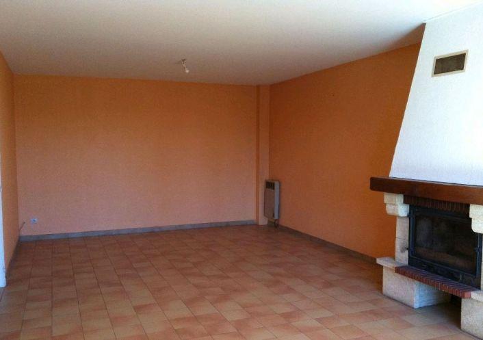 A louer Agde 345511287 Robert immobilier